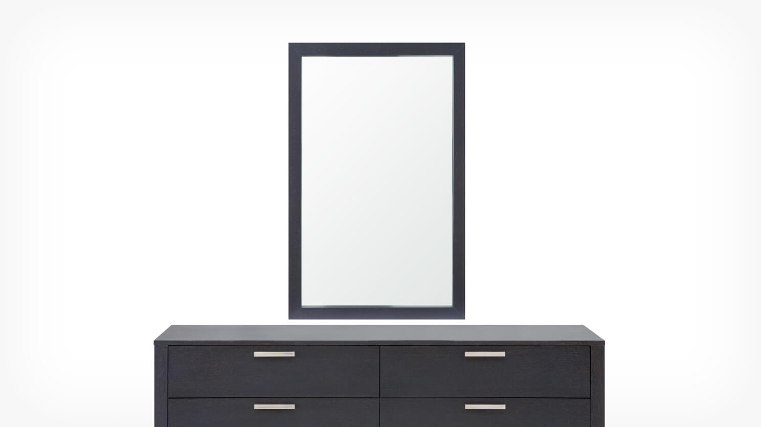 Core Dresser Mirror Eq3