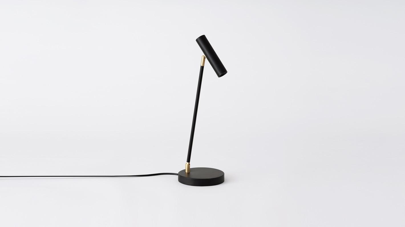 Anchor Task Lamp Eq3