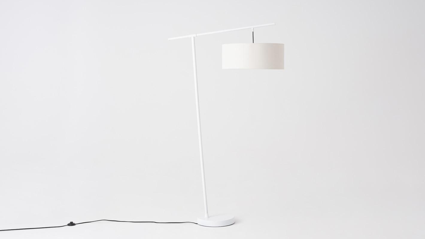 Conick Floor Lamp