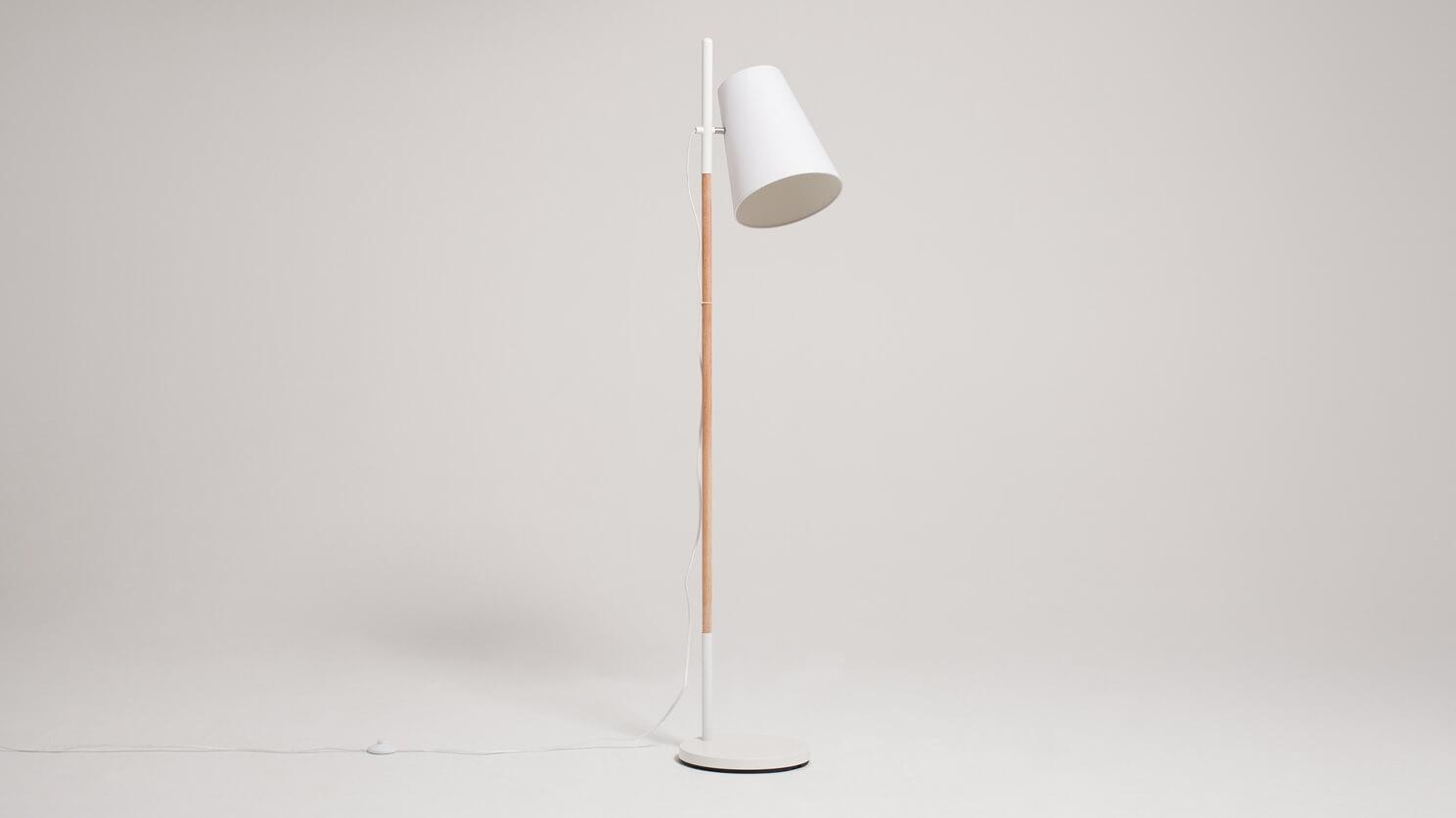 Elly Floor Lamp
