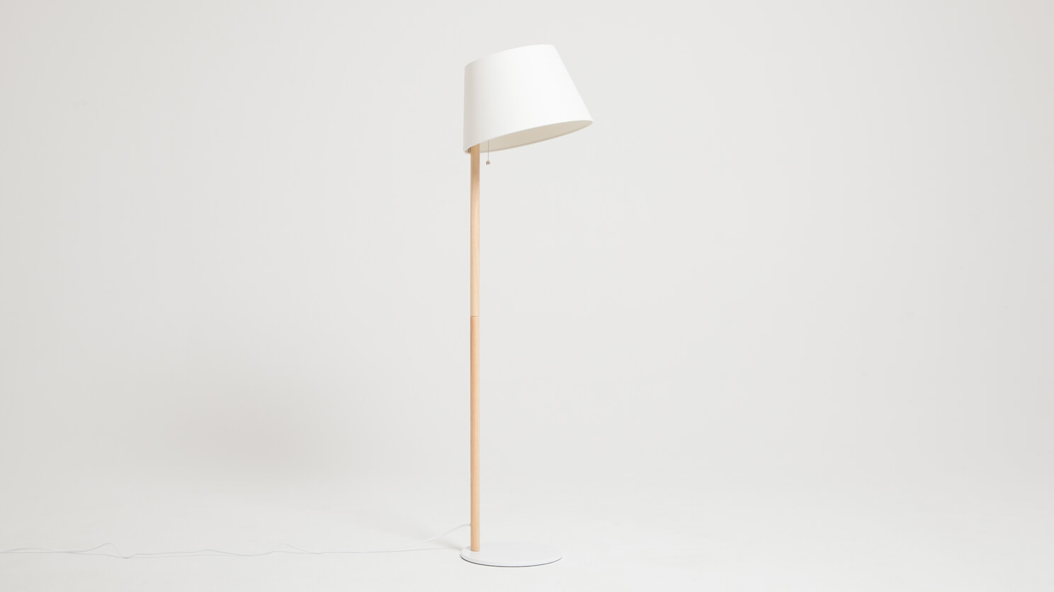 Iggy Floor Lamp