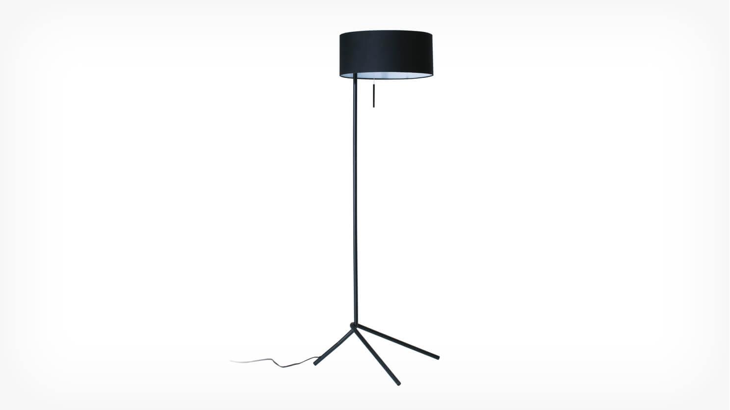 Micah Floor Lamp