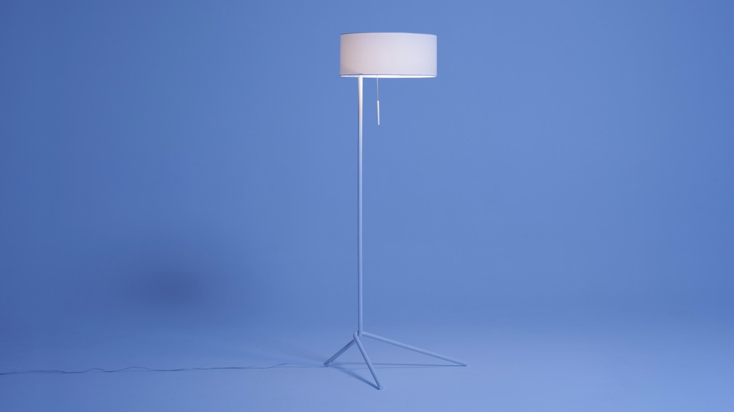 Micah Floor Lamp Eq3