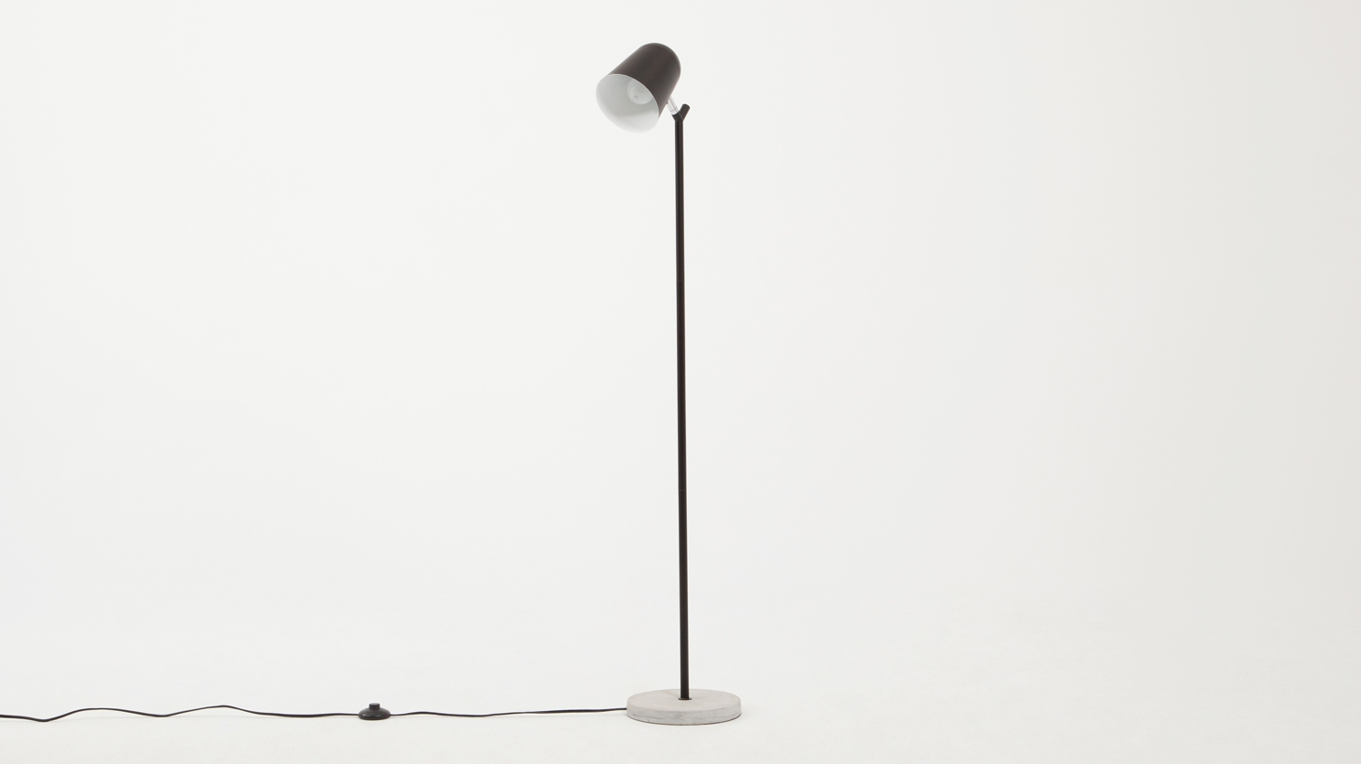 Minor Floor Lamp Eq3