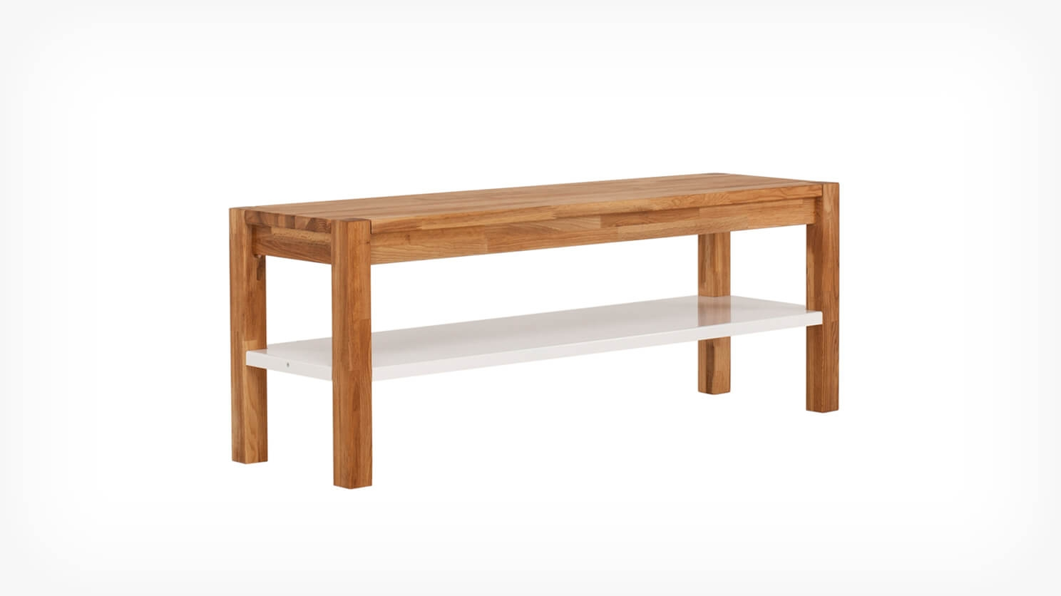 Harvest Entryway Bench 48 Quot Eq3