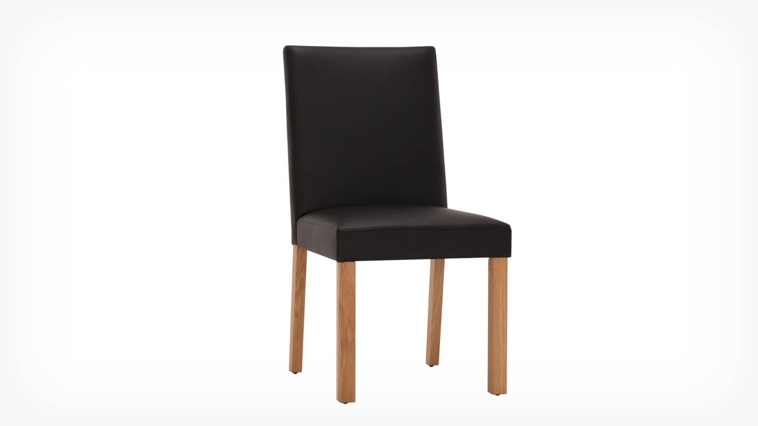 Parsons Dining Chair Eq3