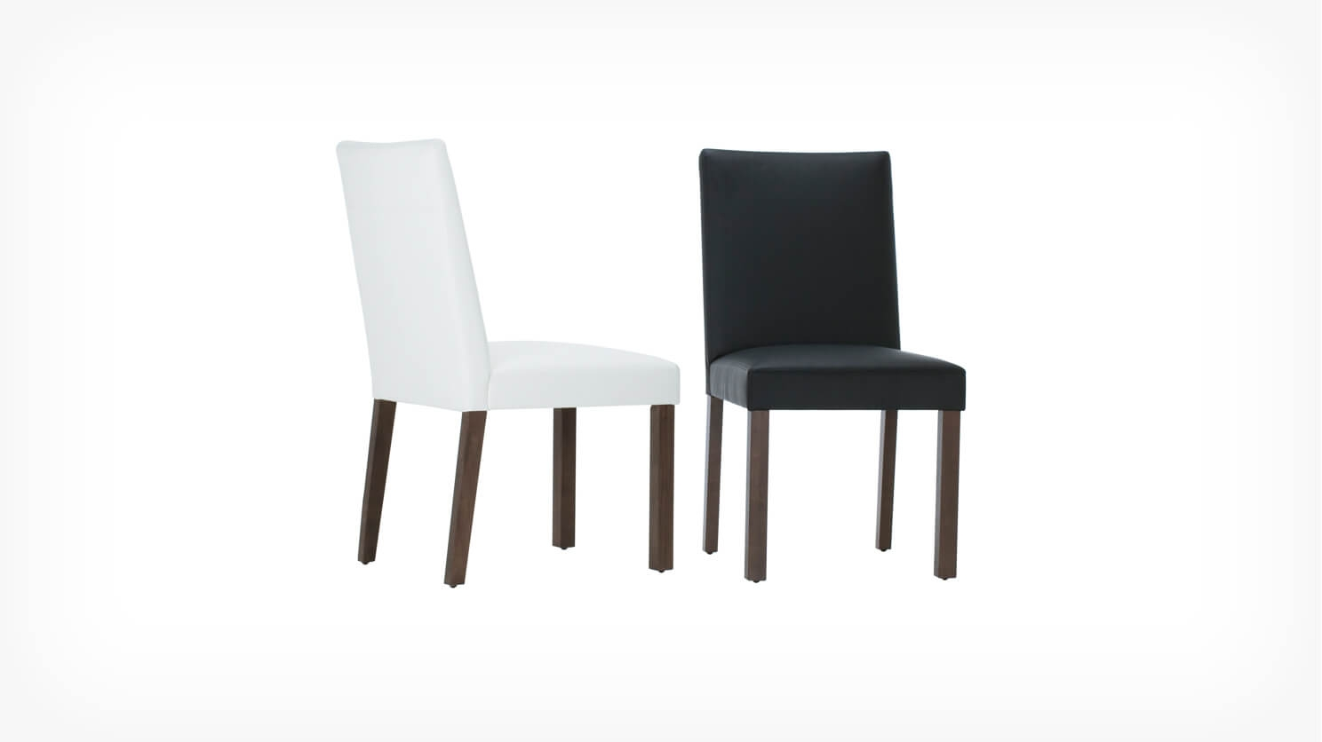 parsons dining chair eq3 - Parsons Dining Chairs