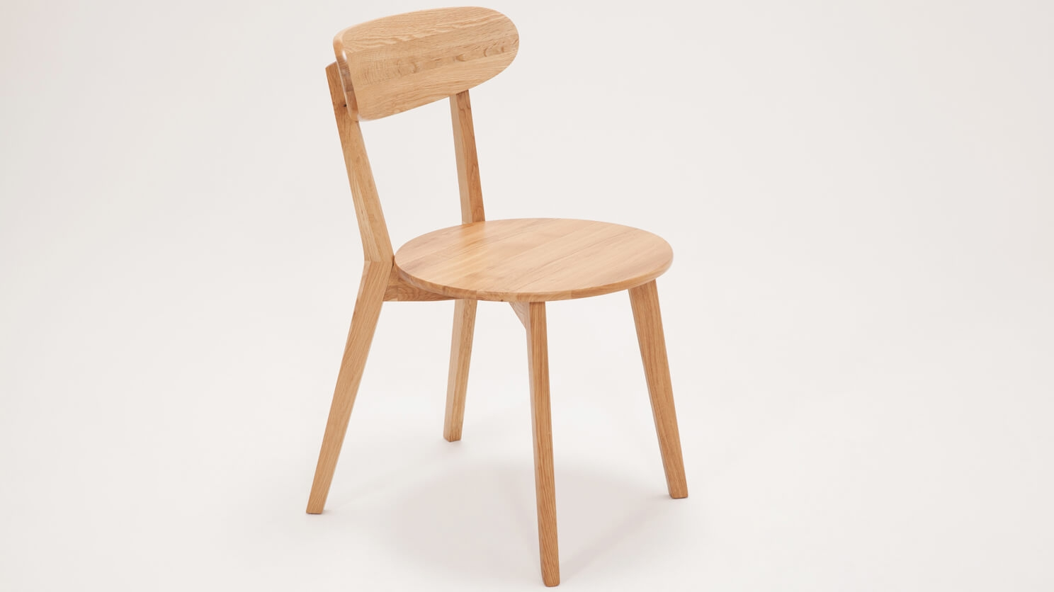 Tate Dining Chair Eq3