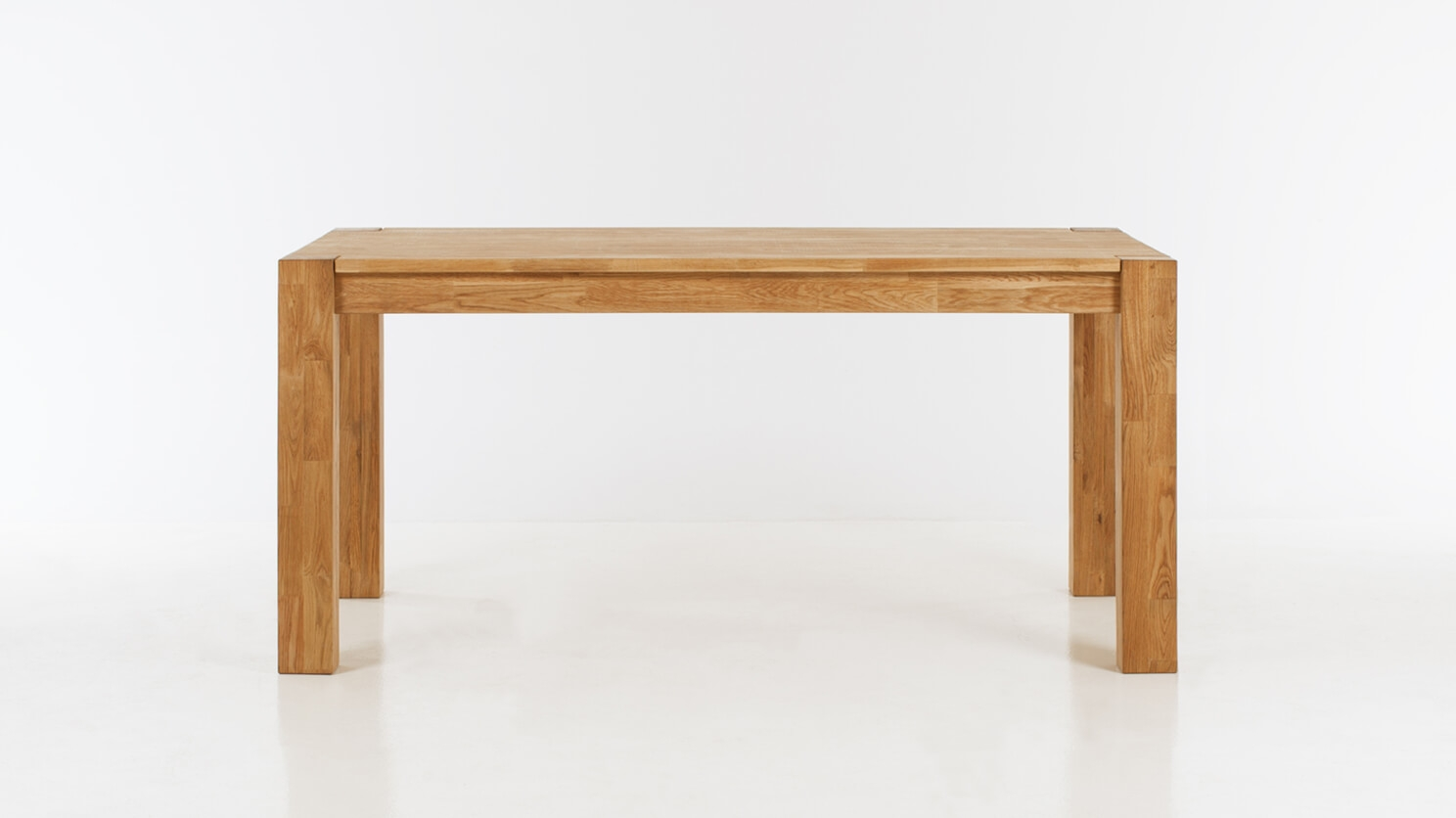 Harvest Dining Table - 63