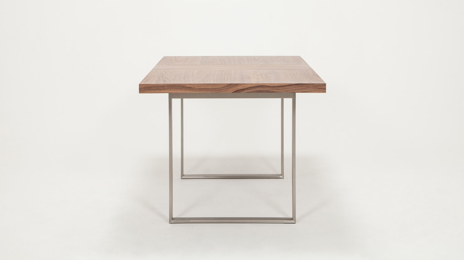 Hatch Dining Table Eq3
