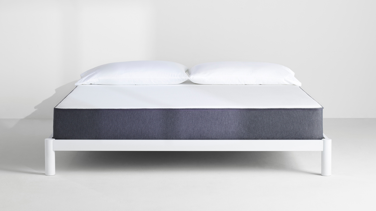 Casper Mattress Queen Eq3