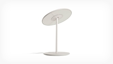Circa Table Lamp Eq3