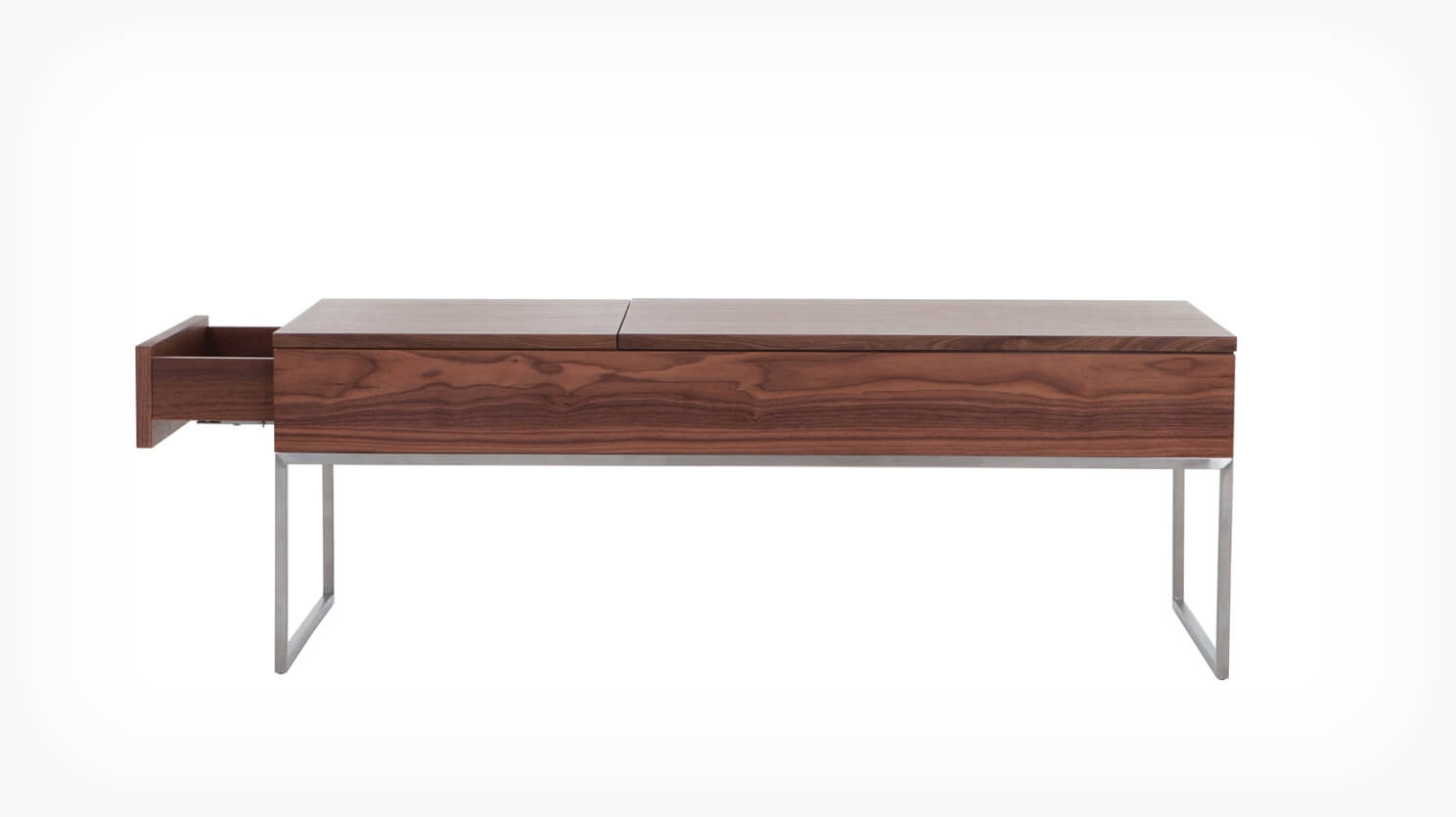 Scout Functional Coffee Table Eq3