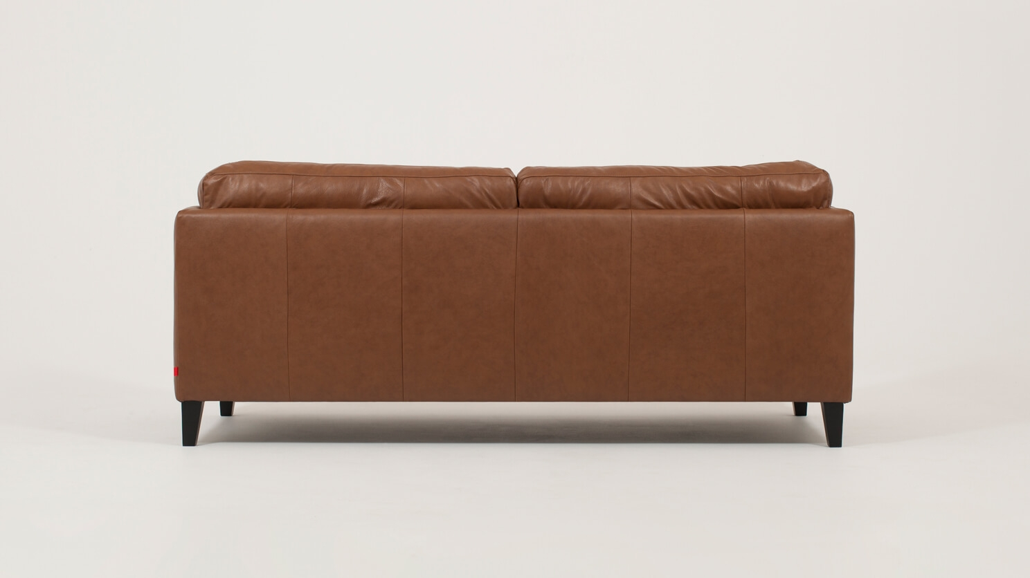 Salema Apartment Sofa   Leather