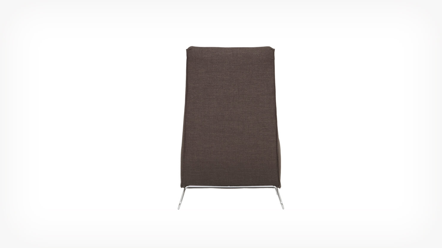 Mollie Chair Fabric Eq3