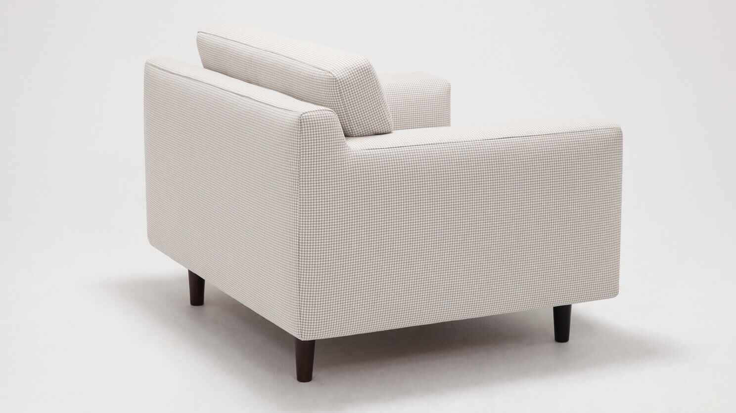 Remi Chair Fabric Eq3