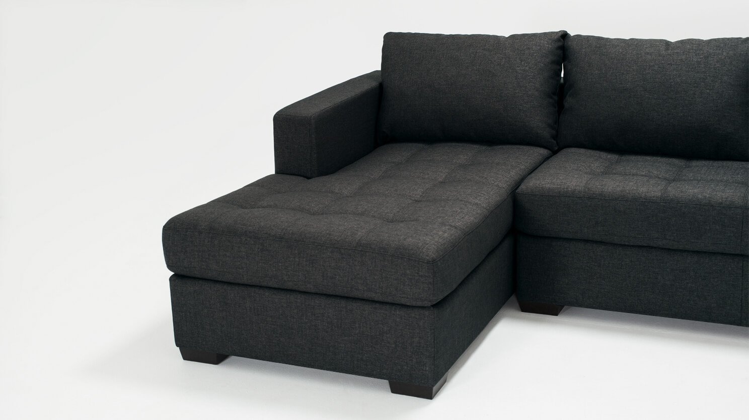 Eq3 Porter Sofa Reviews Catosfera Net
