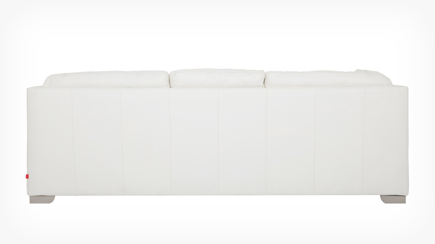 Salema Double Sofa Sleeper   Leather