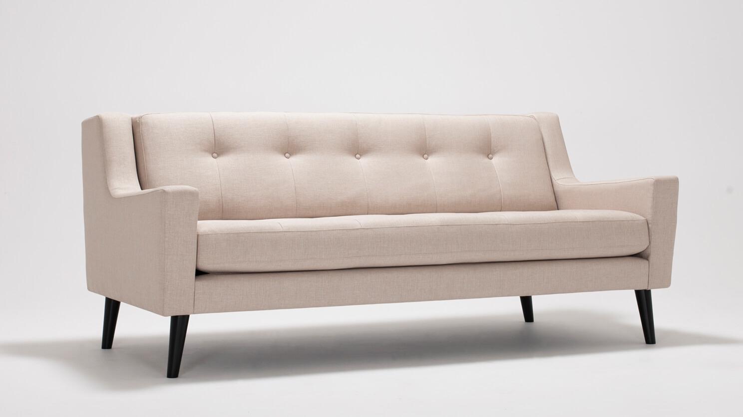 Elise Sofa Fabric
