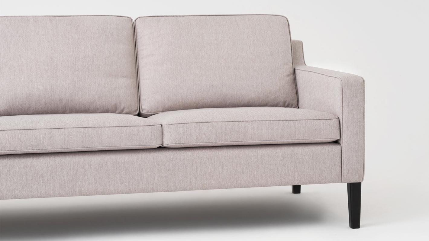Skye Sofa Fabric