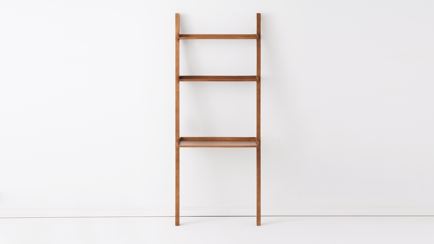 Asterix Ladder Desk Eq3