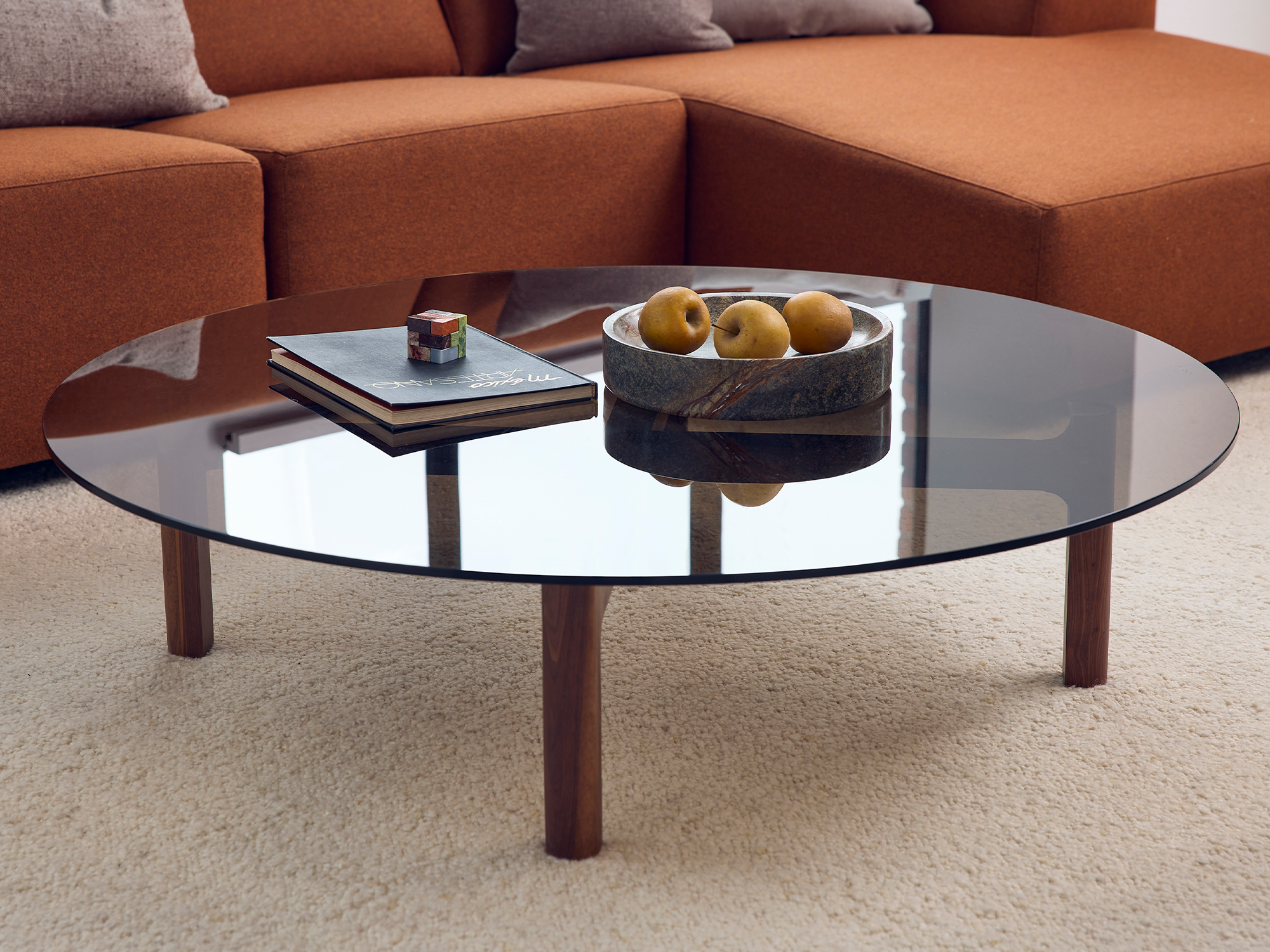 Urlander Coffee Table With Lift Top Furnishmyhome Ca [ 2800 x 2800 Pixel ]