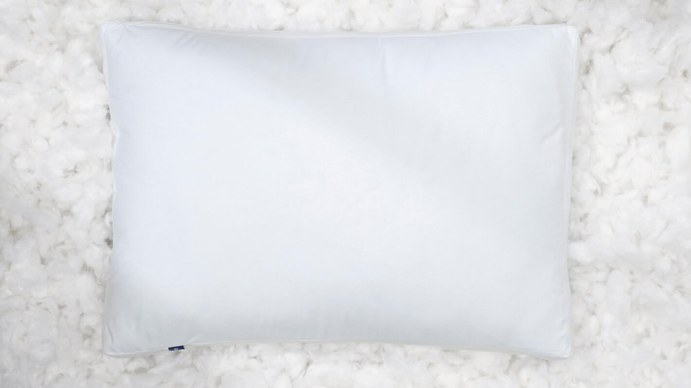 casper pillow standard
