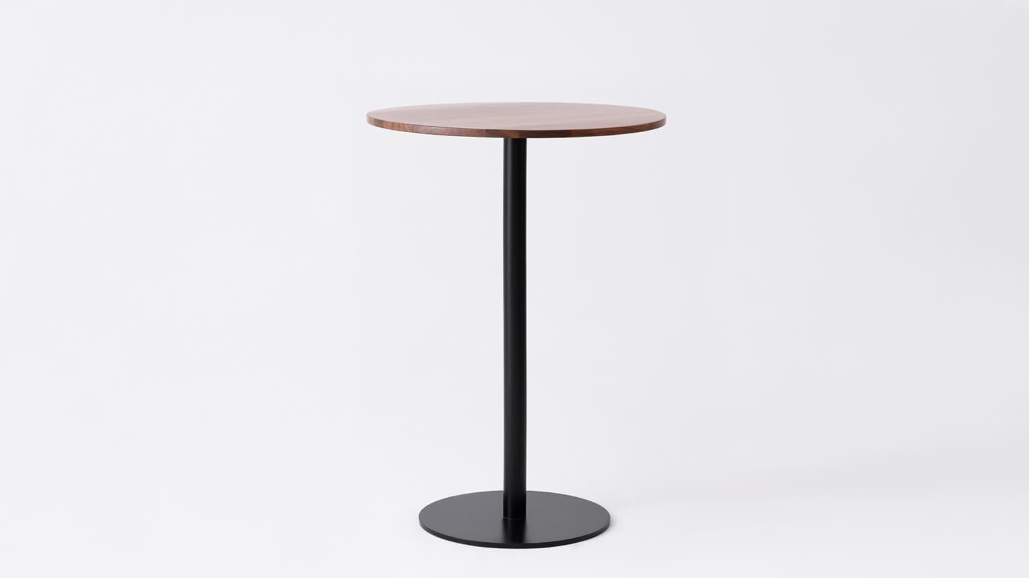 Simone Bar Table Eq3
