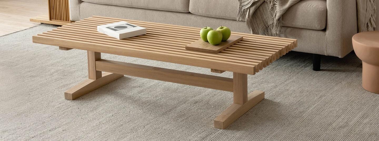 Coffee And End Tables Kijiji Ottawa - Coffee Table Design ...