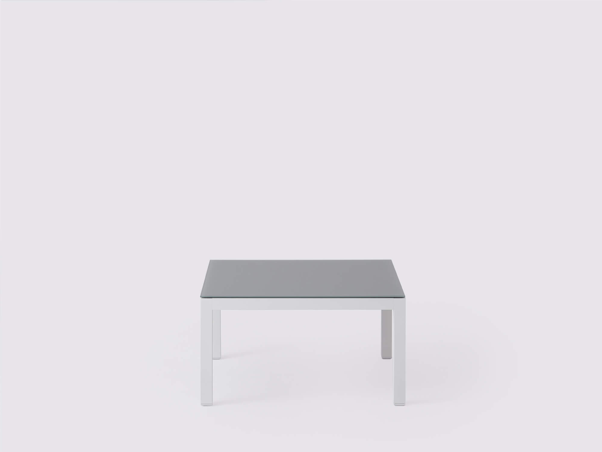 Eq3 S Cape Outdoor Coffee Table Outdoor Furniture [ 1500 x 2000 Pixel ]