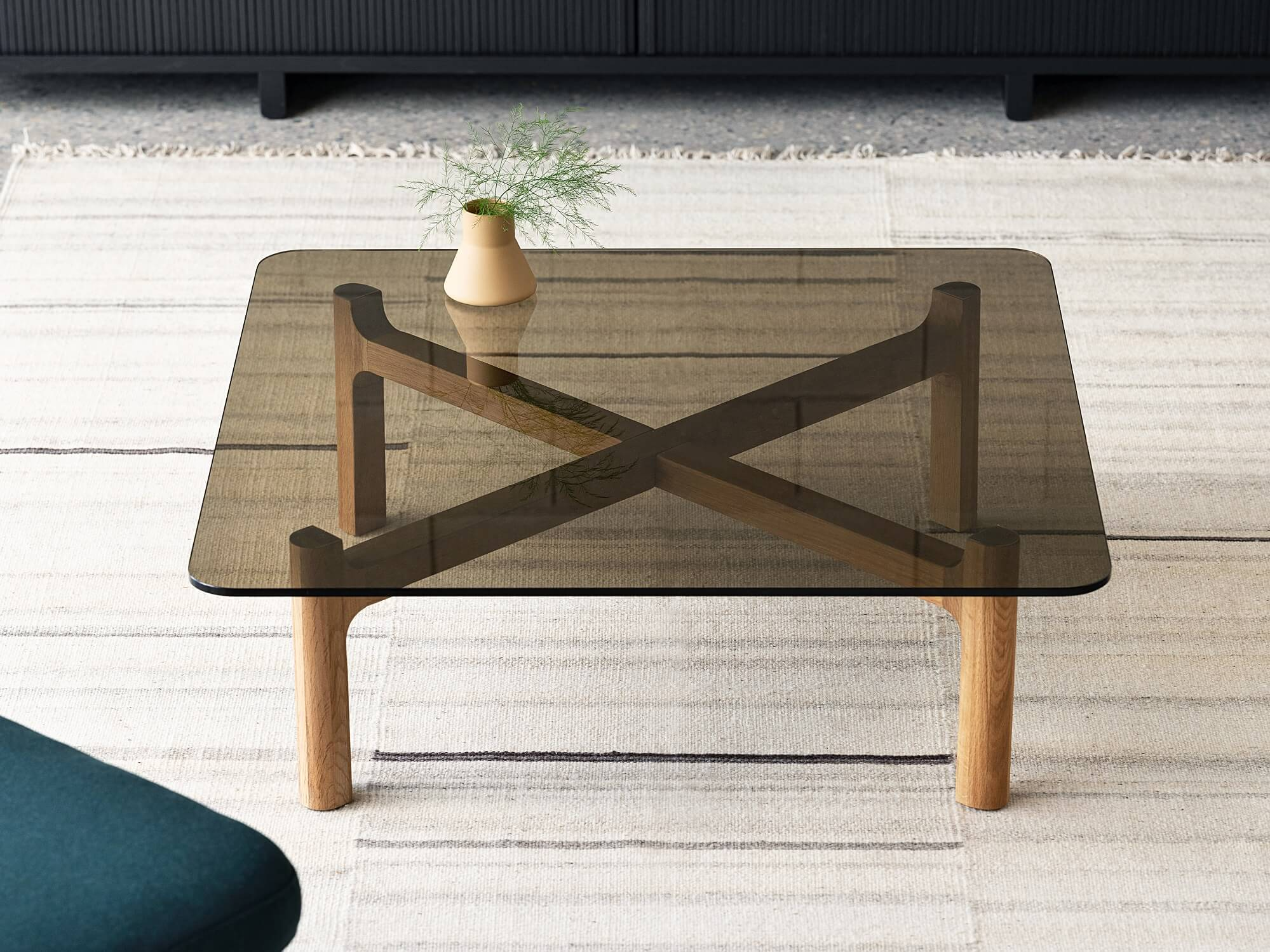 Place Square Coffee Table Modern Square Coffee Table Eq3 [ 1499 x 1999 Pixel ]