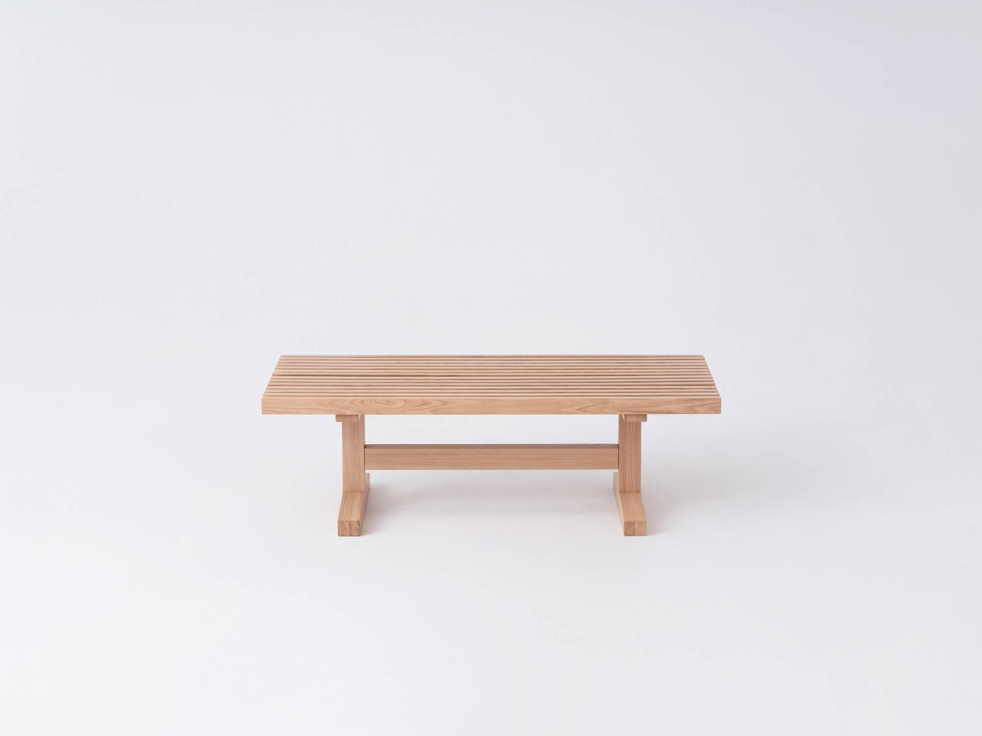 Picture of: Ban Coffee Table Eq3