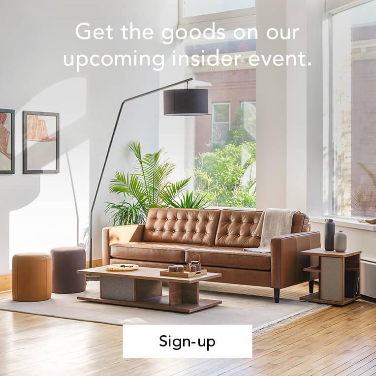 Miraculous Modern Furniture Canadian Made For Urban Living Eq3 Home Interior And Landscaping Mentranervesignezvosmurscom