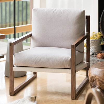 modern furniture for everyday living bento bed chiara chair
