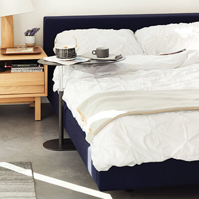 modern furniture for everyday living