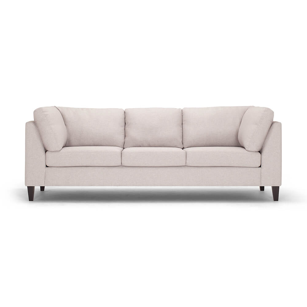 Salema sofa in fabric