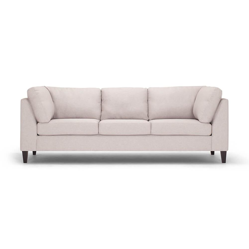 Modern Furniture, Canadian Made for Urban Living | EQ3