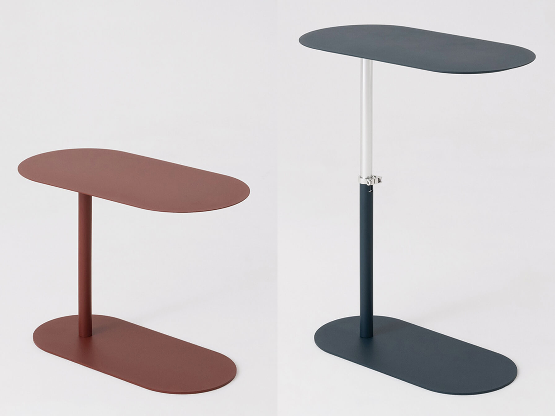 A Modern Canadian Approach To Furniture And Home Goods Eq3