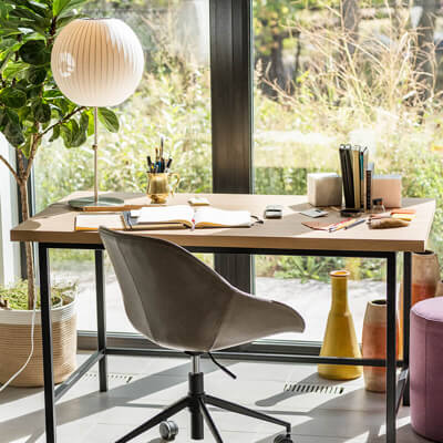 Modern Furniture For Everyday Living