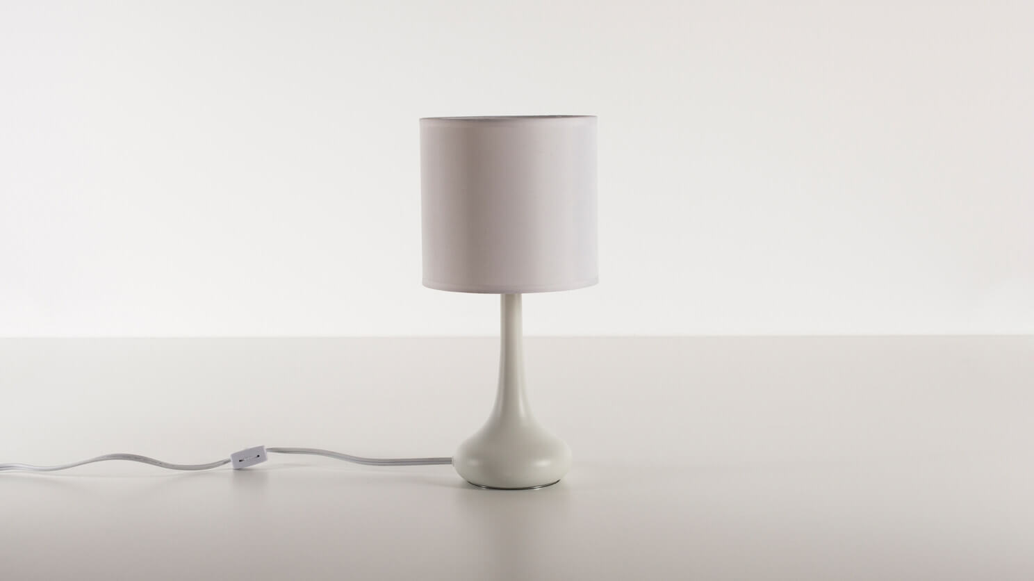 Lunar Table Lamp | EQ3