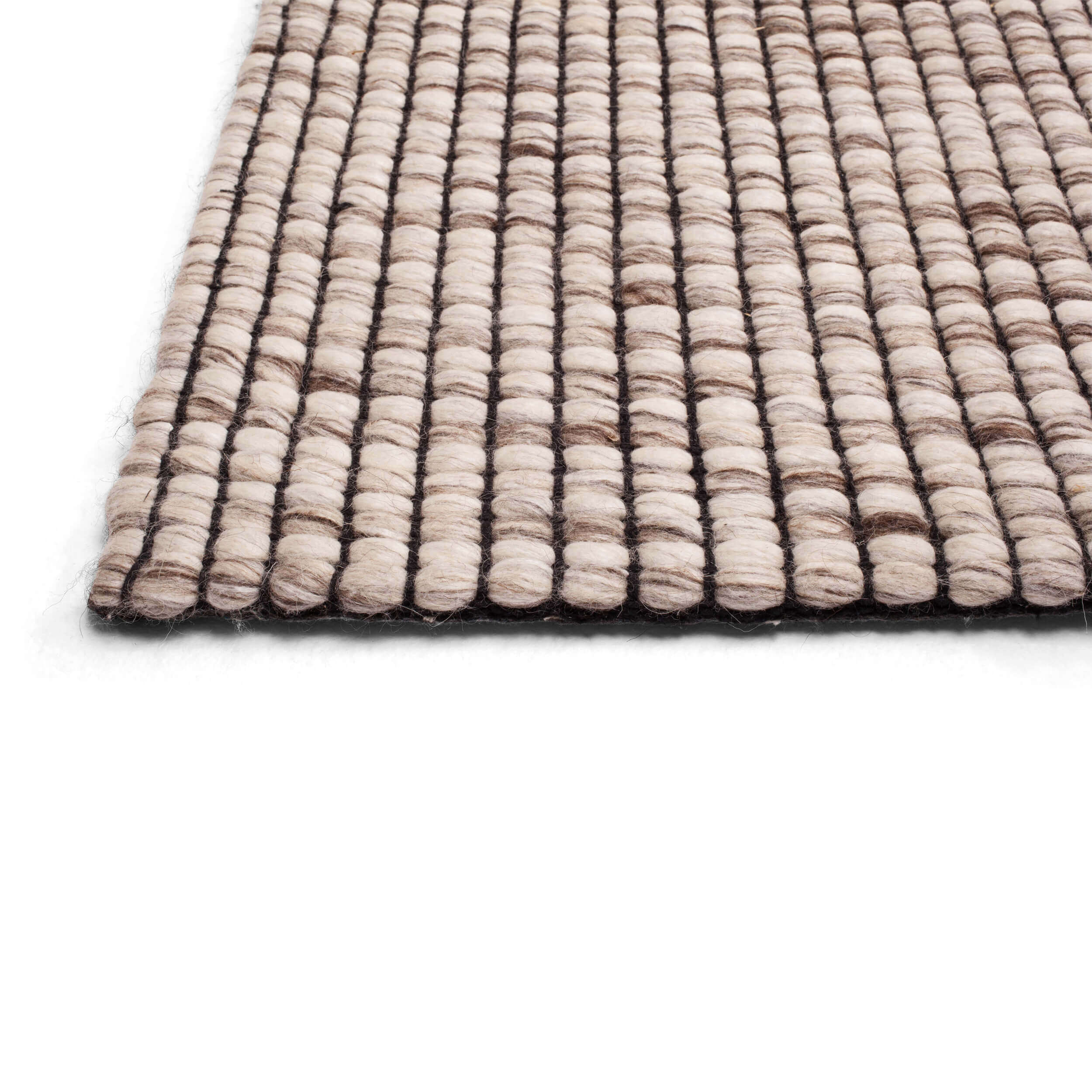 Modern Rugs | Bedroom & Living Room