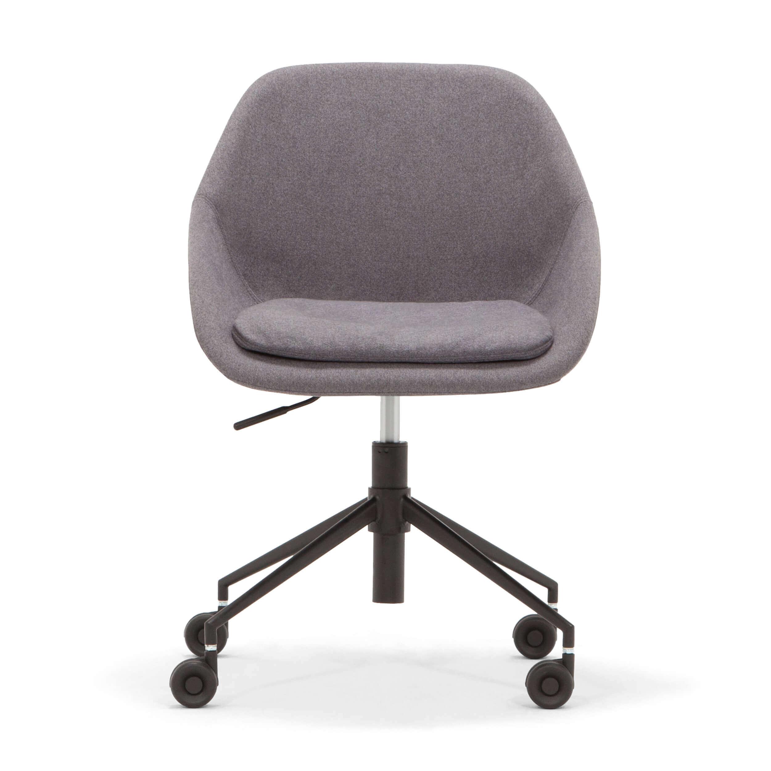 Eq3 S Iconic Nixon Office Chair