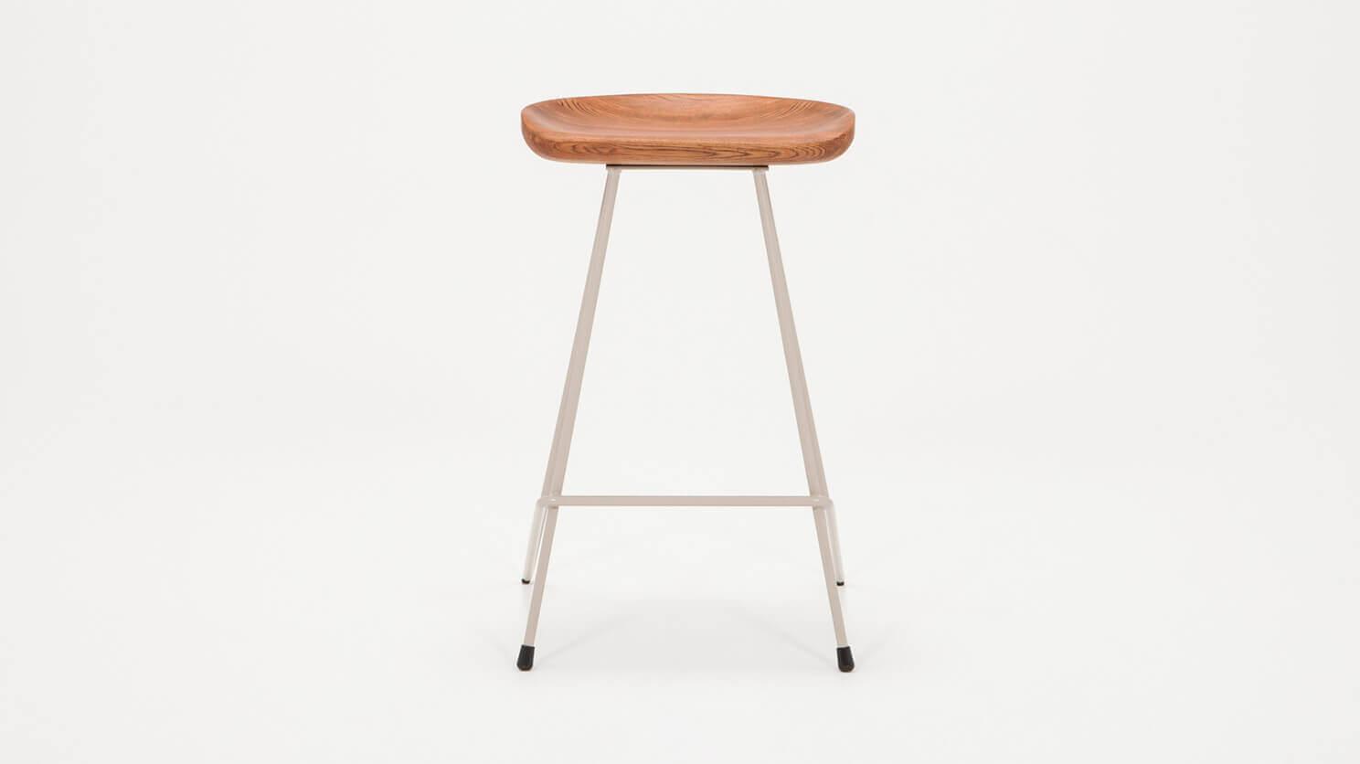 Pleasing Dawn Counter Stool Eq3 Machost Co Dining Chair Design Ideas Machostcouk