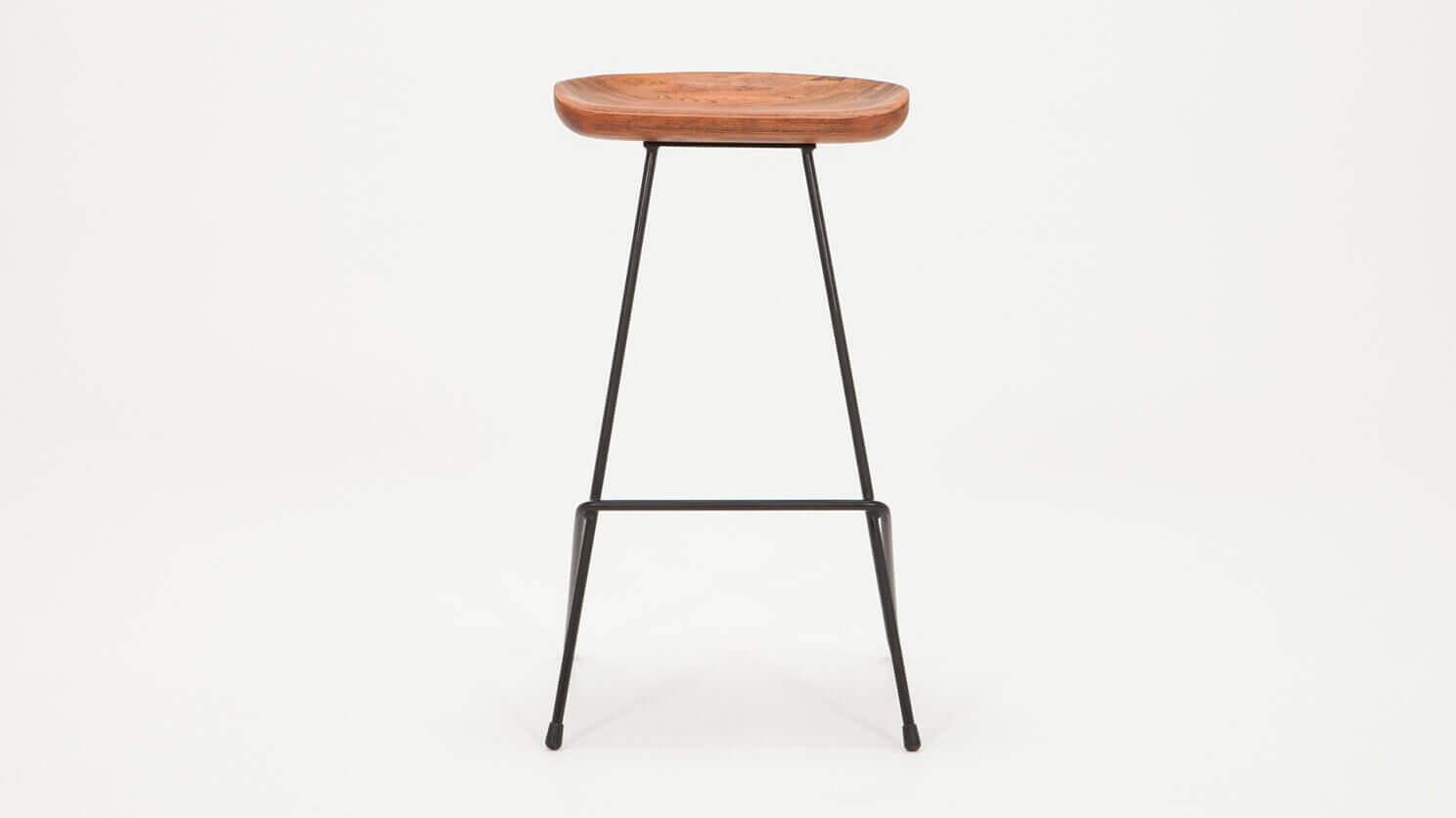 Strange Dawn Bar Stool Eq3 Machost Co Dining Chair Design Ideas Machostcouk