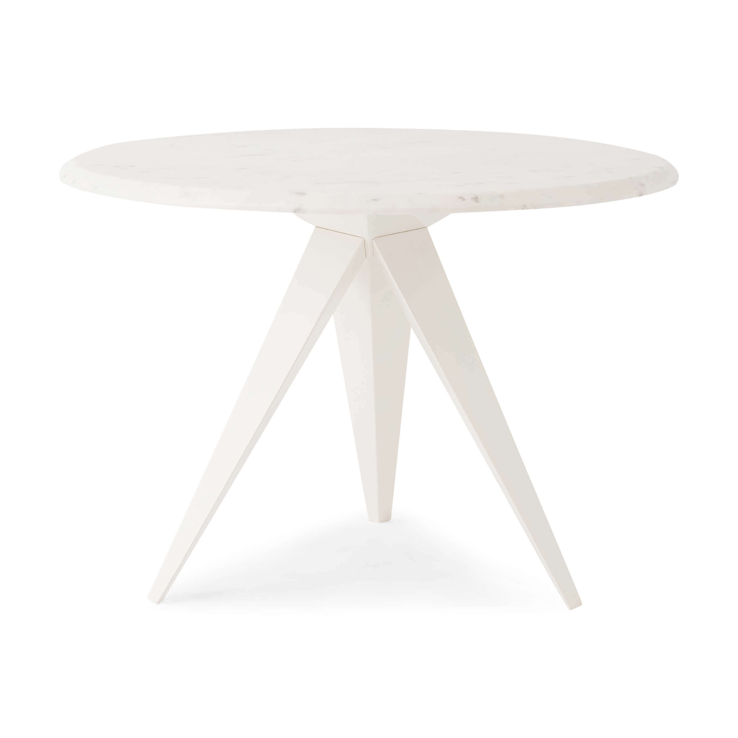 Eq3 S Modern Dinette Tables Small