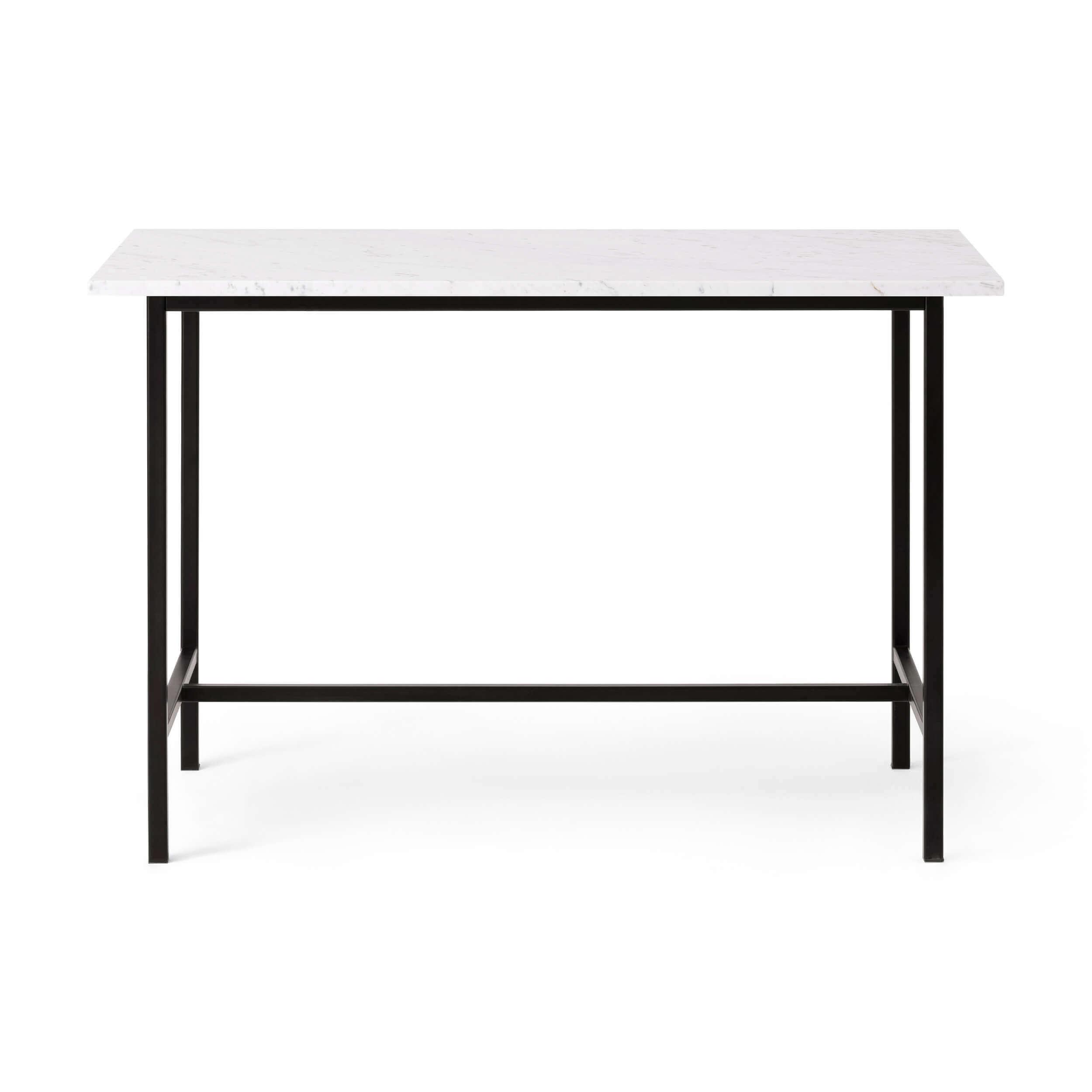 Delicieux Table De Comptoir Kendall