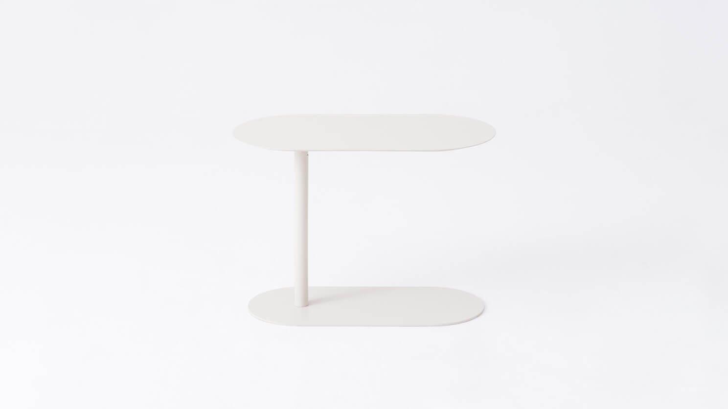 Finn Side Table Eq3