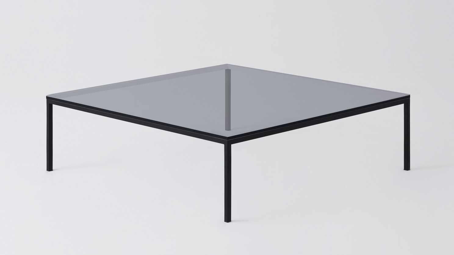 Square Coffee Table Glass Top.Custom Square Coffee Table