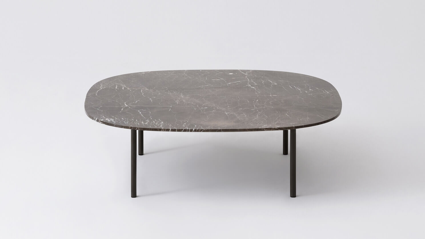 River Square Coffee Table | EQ3