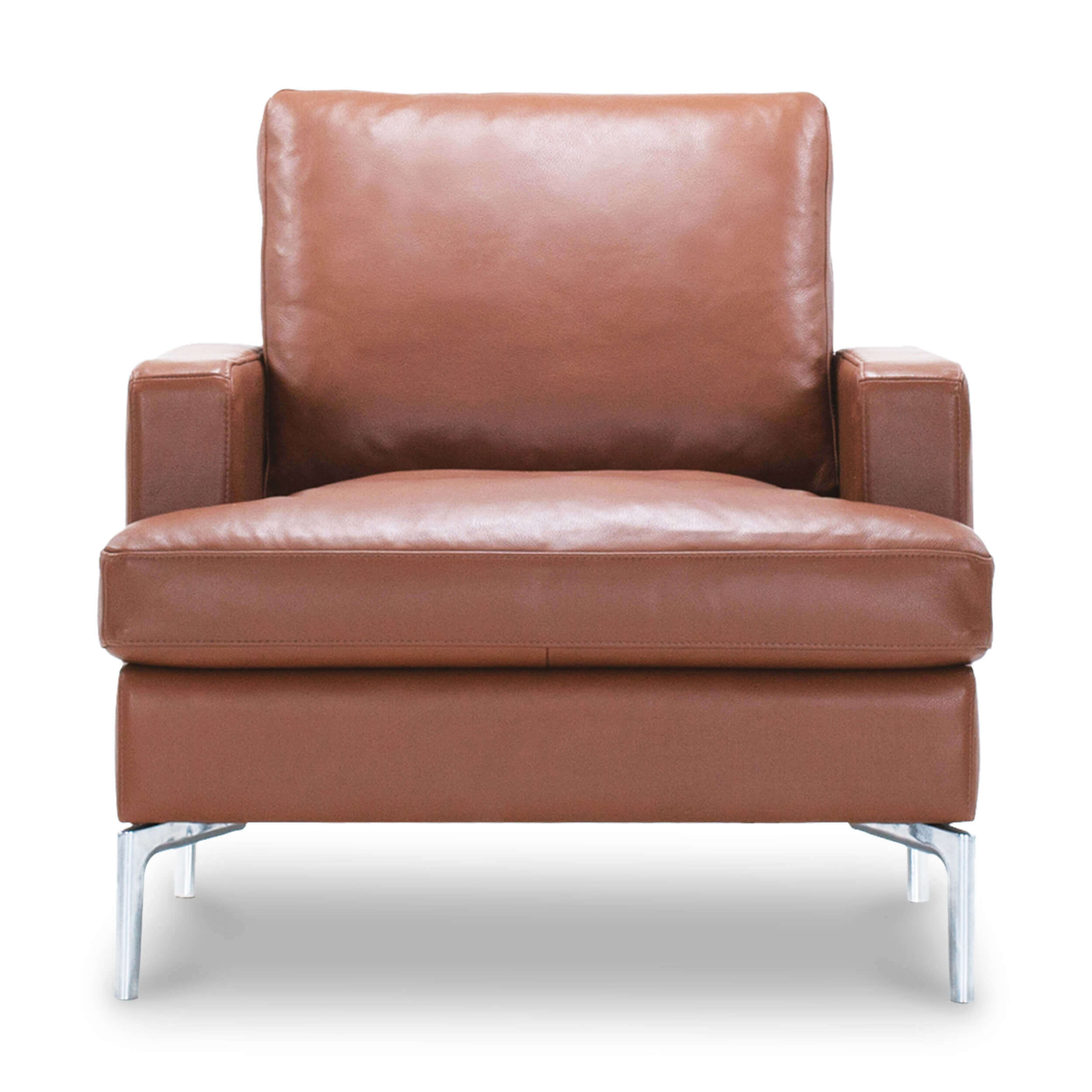 Sensational Eve Chair Leather Caraccident5 Cool Chair Designs And Ideas Caraccident5Info